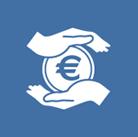 assistenza mutui con agenzia immobiliare Polis Padova